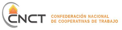 Condederación Nacional de Cooperativas de Trabajo