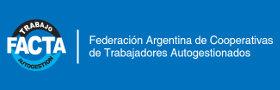 Federación Argentina de Cooperativas de Trabajadores Autogestionados