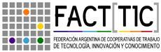 Federación Argentina de Cooperativas de Trabajo de Tecnología, Innovación y Conocimiento