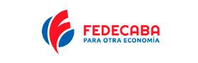 Federación de Cooperativas Autogestionadas de Buenos Aires